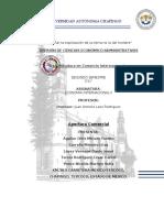 Apertura Comercial word.docx