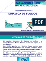 Presentacion mecanica de fluidos-1