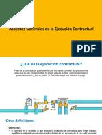 7507_LCE_ejecucion_Contractual-1567516791.pdf