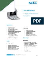 CTS-5500.pdf