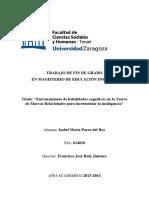 TAZ-TFG-2014-942.pdf