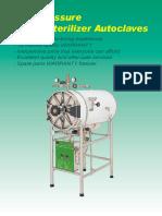 Autoclaves TC 409 y 459 gemmy.pdf