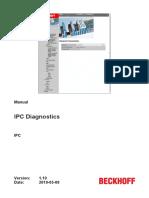 ipc_diagnostics_en.pdf