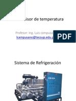 Clase-6_-Tx-Temperatura.pdf
