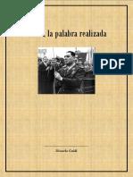 Perón,la palabra realizada.pdf