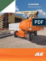Engine-Powered-AWP-Brochure.pdf