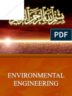Environmental Egg - 1