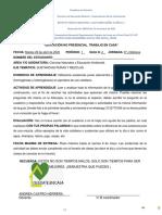 GUIA DE SUSTANCIAS PURAS Y MEZCLAS. IMPRIMIR