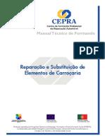 edoc.pub_reparaao-e-substituiao-de-elementos-da-carroaria.pdf
