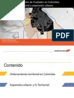 3.2.3Proceso-de-Planificación-de-Ciudades-en-Colombia.-Ciudad-Humana.pdf