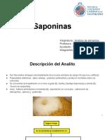 Saponinas.pptx