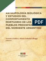 antropologia-biologica (1)