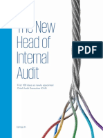 New Head of Internal Audit.pdf