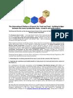 07-09-2019-The-Contribution-to-the-Horizon-Europe-Co-design-survey-of-IPIFF