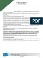 Delta-Opti Instruction-DH-VTH1560B
