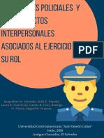 Informe final-PNC-Grupo #3.pdf