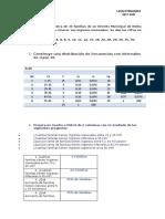 Fernandez-Launi-Calculo de Porcentaje y Elaboración de programas.....docx