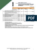 CARGADORES AUTOMOVIL.pdf