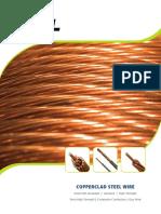 AFL-Copperclad-catalog