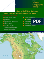 252630484-north-america-physical.ppt