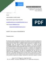 202031201_29660_1587762711.pdf