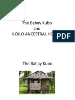 ancestral-house