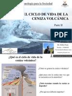 9Forte2[1].pdf