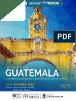 Guatemala_S2_2019_UFM_Market_Trends
