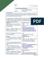G.T.I. Programación Lineal 27- 4 Mayo