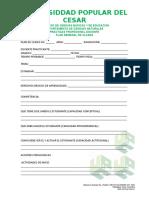PLAN SEMANAL DE CLASES (PROPUESTA).docx