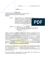Modelo de Oficio de Oficina de Presupuesto para Contrapartida  23OCT2011 NSY