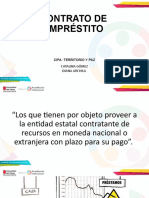 CONTRATO DE EMPRESTITO.pptx