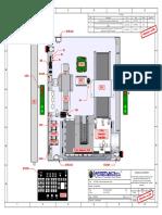 AI-75-53-000  Rev F (Component Placement Layout).pdf