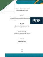 Estudio de caso TCC.pdf