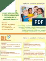 ACTUALIZACIÓN-Y-CUALIFICACIÓN-PARA-EL-ACOMPAÑAMIENTO-INTEGRAL-DE-LA-PRIMERA-INFANCIA.pdf
