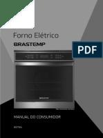 Brastemp_Forno_BOT84AR_Manual_Versão_Digital-1.pdf