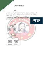 FISICA 4TO CLASE 20 ABRIL.pdf