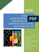 CARTILLA - NUTRICION.2020. Nueva (1).pdf