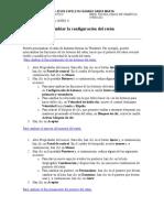 guia_practica_i.docx