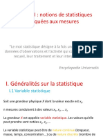 cours_stat2010.pdf