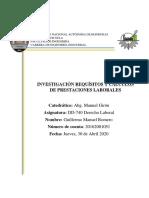 Informe Final Derecho Laboral.pdf