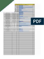 Reporte_Capacitaciones 2017_A_2020.pdf