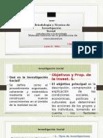 Metodologia y Tecnica de Invest (3)