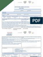 2 PCA MATEMATICA 2019.docx
