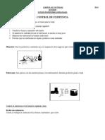Guia control de existencias inventarios.docx