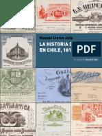 La Historia del seguro en Chile, 1810-2010.pdf