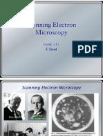 09-SEM-01-Basic.pdf