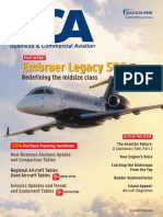 Business_&_Commercial_Aviation_2014-05.pdf
