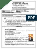 GUIA DE TRABAJO EN CASA EDU.FISICA.pdf