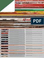 cartelera-30-06.pdf